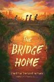 The Bridge Home, Venkatraman, Padma
