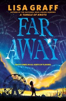 Far Away, Graff, Lisa