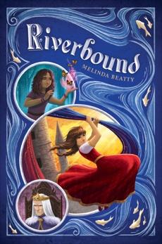 Riverbound, Beatty, Melinda
