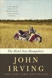 The Hotel New Hampshire, Irving, John