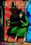 Count Karlstein, Pullman, Philip
