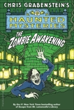 The Zombie Awakening, Grabenstein, Chris