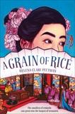 A Grain of Rice, Pittman, Helena Clare