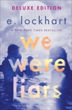 We Were Liars Deluxe Edition, Lockhart, E.