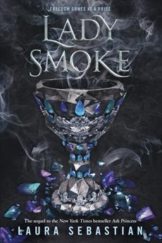 Lady Smoke, Sebastian, Laura
