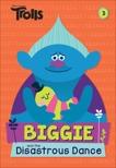 Biggie and the Disastrous Dance (DreamWorks Trolls), Lewman, David