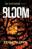 Bloom, Oppel, Kenneth