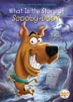 What Is the Story of Scooby-Doo?, Payne, M. D.