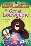 The Great Louweezie #1, Perl, Erica S.