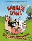 Wannabe Farms, McCann, Brian