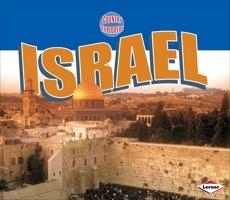 Israel, Gresko, Marcia