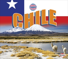 Chile, Miller, Jennifer A.