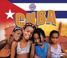 Cuba, Cavallo, Anna