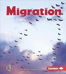 Migration, Nelson, Robin