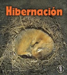Hibernación (Hibernation), Nelson, Robin