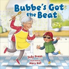 Bubbe's Got the Beat, Press, Judy
