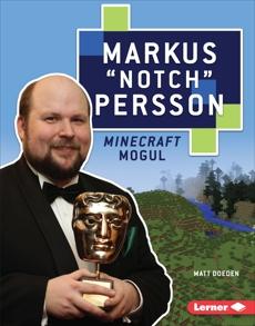 Markus