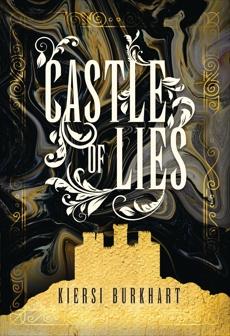 Castle of Lies, Burkhart, Kiersi