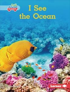 I See the Ocean, Peters, Katie