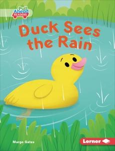 Duck Sees the Rain, Gates, Margo