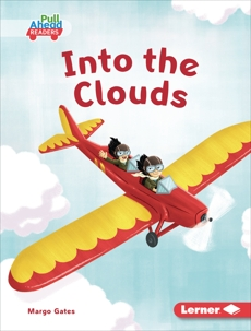 Into the Clouds, Gates, Margo
