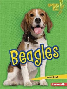 Beagles, Frank, Sarah