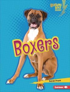 Boxers, Frank, Sarah