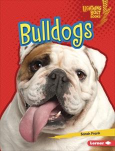 Bulldogs, Frank, Sarah