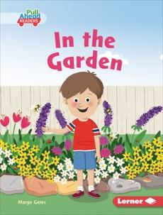 In the Garden, Gates, Margo