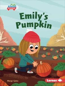 Emily's Pumpkin, Gates, Margo