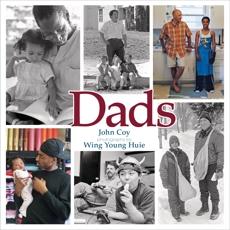 Dads, Coy, John