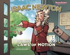 Isaac Newton and the Laws of Motion, Bayarri, Jordi