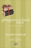 Glengarry School Days, Connor, Ralph