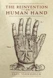 The Reinvention of the Human Hand, Vermeersch, Paul