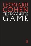 The Favourite Game, Cohen, Leonard