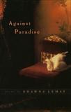 Against Paradise, Lemay, Shawna