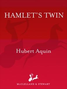 Hamlet's Twin