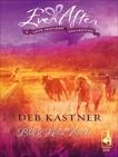 Black Hills Bride, Kastner, Deb