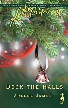 Deck the Halls, James, Arlene