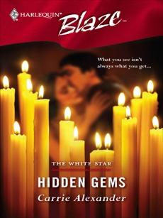 Hidden Gems, Alexander, Carrie