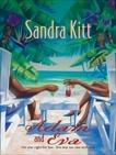 Adam and Eva, Kitt, Sandra