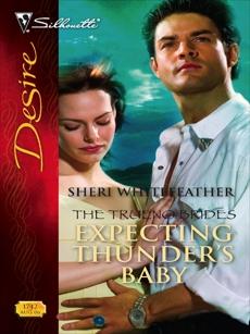 Expecting Thunder's Baby, WhiteFeather, Sheri