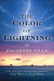 Colour Of Lightning, Jiles, Paulette