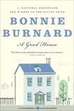 A Good House, Burnard, Bonnie