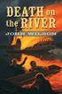 Death on the River, Wilson, John