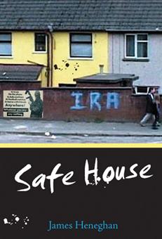 Safe House, Heneghan, James