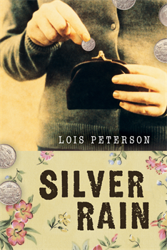 Silver Rain, Peterson, Lois