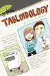 Tabloidology, McMahen, Chris