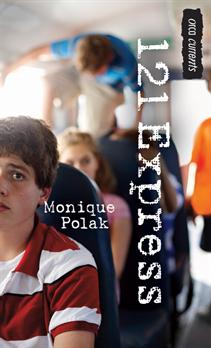 121 Express, Polak, Monique