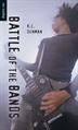 Battle of the Bands, Denman, K. L.
